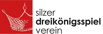Theaterverein Silz